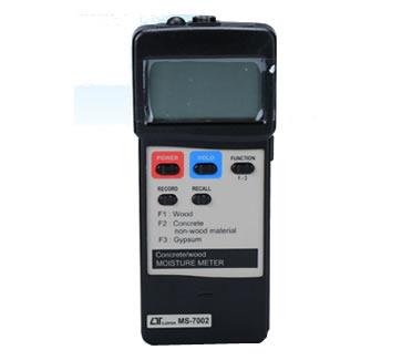 房屋檢驗儀器-混凝土濕度檢測計