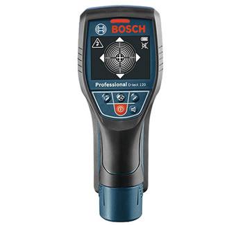 房屋檢驗儀器-牆體探測儀
