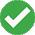 房屋檢驗儀器-FLIR熱顯像儀